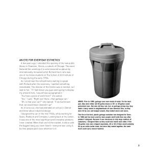 A_Life's_Design-Excerpt_-2