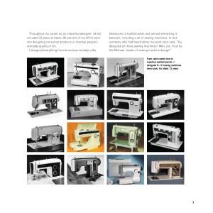 A_Life's_Design-Excerpt_-3
