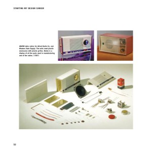 A_Life's_Design-Excerpt_-4