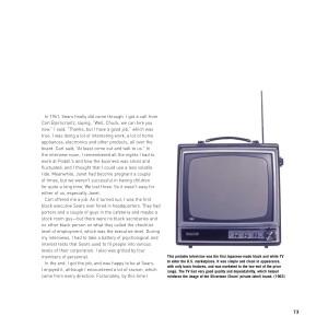A_Life's_Design-Excerpt_-7