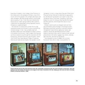 A_Life's_Design-Excerpt_-8