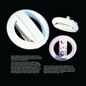 A_Life's_Design-Excerpt_-9