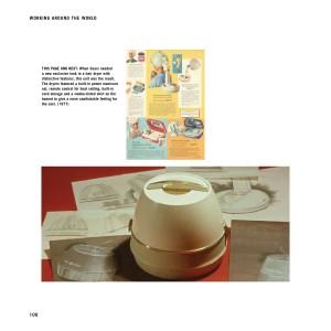 A_Life's_Design-Excerpt_11