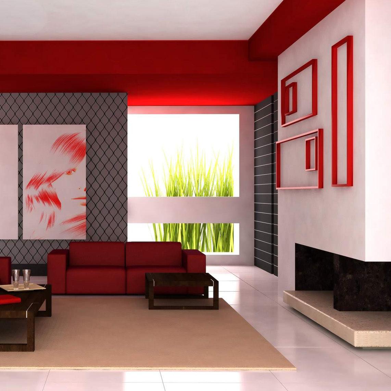InteriorDesign2