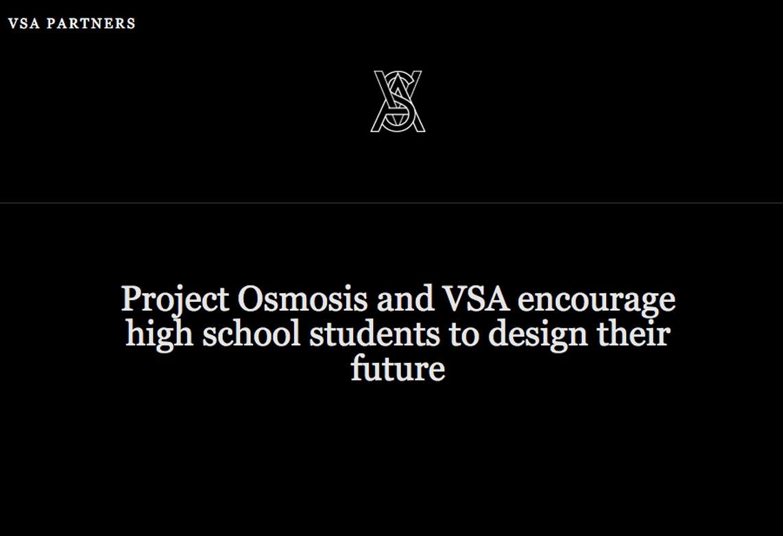 VSA_designisARt