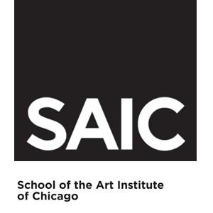 school-of-the-art-institute-of-chicago2