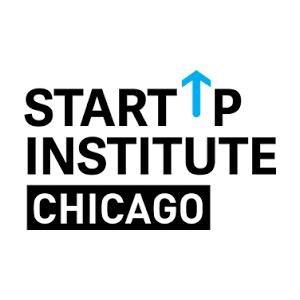 startup_logo2016