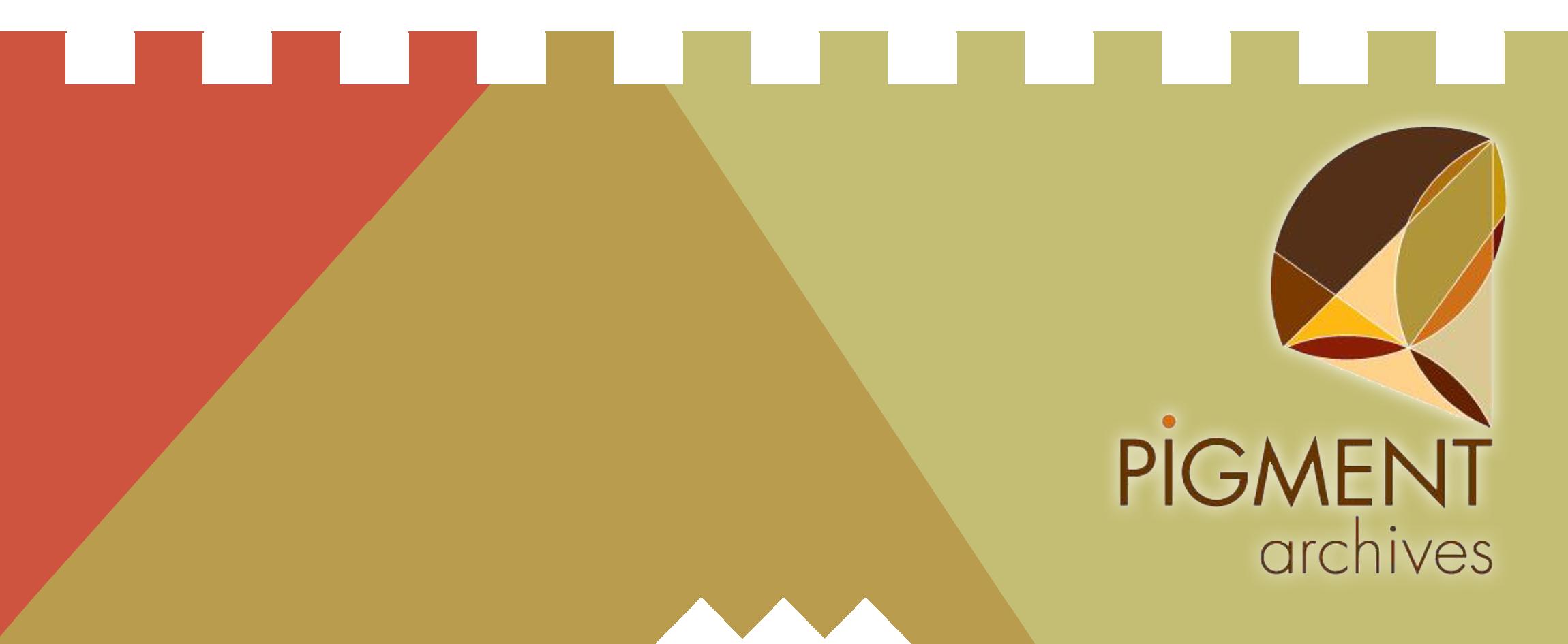 topdesignedbanner5555_pigment_update